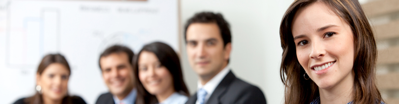 Safeguarding GmbH
