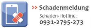schadenmeldung_hotline